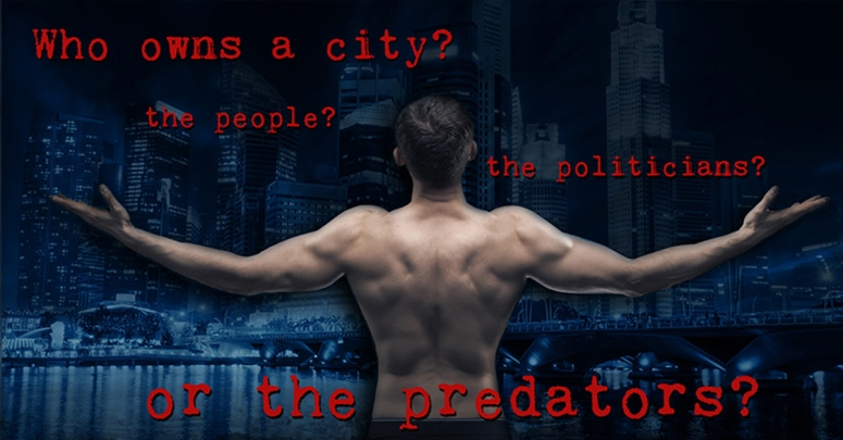 city_teaser