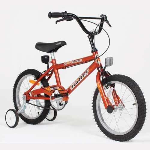 bicicleta-halley-para-ninos-19050-rueditas-no-fija-rod-16-13658-mla99226475_2425-o