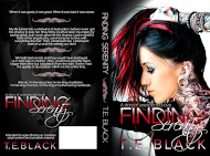 FINDING SERENITY FULL JACKET COVER-2