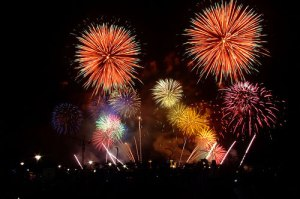 fireworks-competition-australia-finale