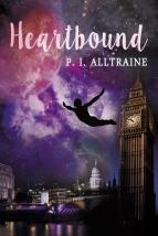 heartbound2