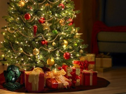 pictures-of-christmas-presents-kwvy5i68