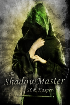 The ShadowMaster Kindle.jpg