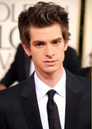 andrew-garfield-diet1